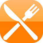 community_hospitals__info-meals-and-catering
