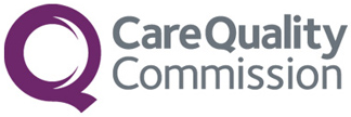 CQC information for Staff