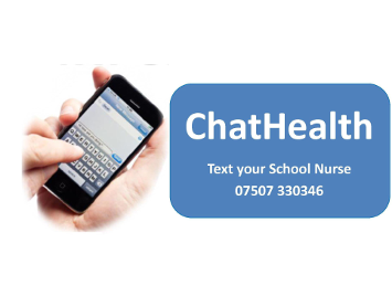 A new confidential text message service for youngsters in Shropshire